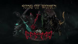 The HU - Song of Women (Legendado PT-BR)