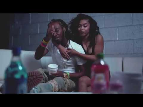 Skooly  2 Cups Music