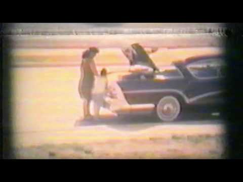 Harrison Family Classic Videos Part 1: 1958 to 1964