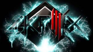 Skrillex Scary Monsters And Nice Sprites (Juggernaut Remix) Speed Up