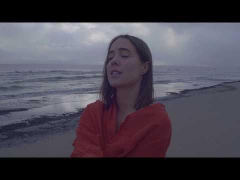 NONONO - Friends (Official Music Video)