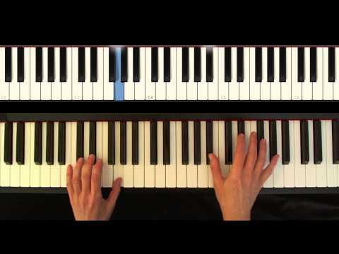 Dustin O'Halloran, We Move Lightly, piano