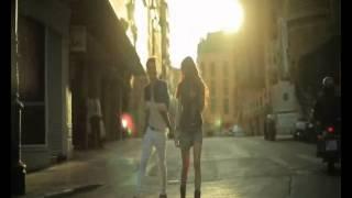 Sunrise Inc. - Mysterious Girl (Roberto Ciminna Dj Bootleg) [Video Edit]