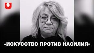 Актеры Театра кукол в Гродно — о купаловцах и гродненском Драматическом театре