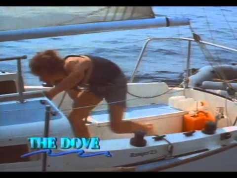 The Dove Trailer 1974