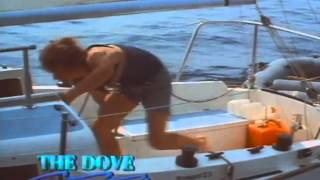 The Dove Trailer 1974