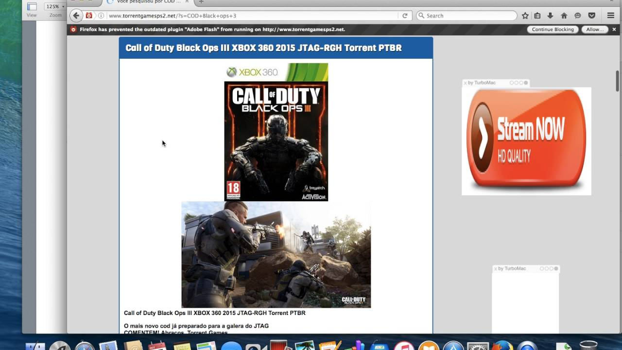 How To Download Any Game For Xbox 360 Jtag Or Iso Format Example