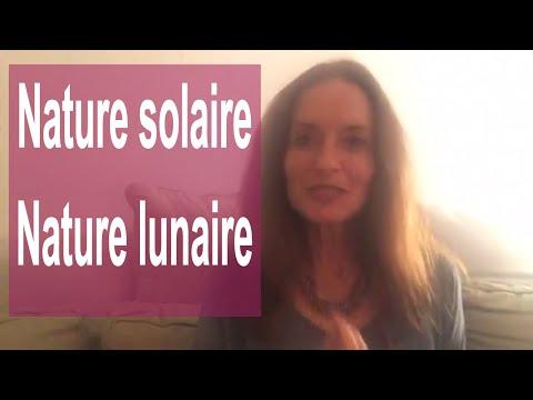 Equilibrez votre nature lunaire et solaire grâce au Tarot de Marseille