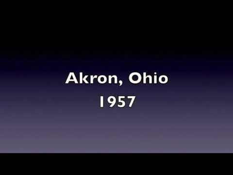 Renewing the American City (Akron/Final Cut)