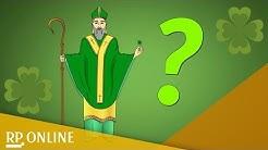 Was ist der St. Patrick's Day und worum geht es dabei?