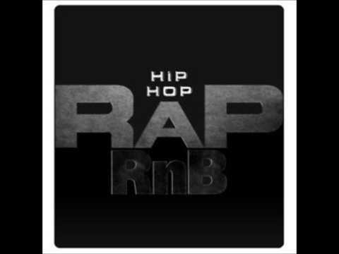 New RnB & HipHop Mix