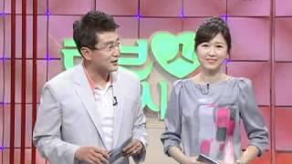 러브 人 아시아 - Love In Asia 20090414  #002