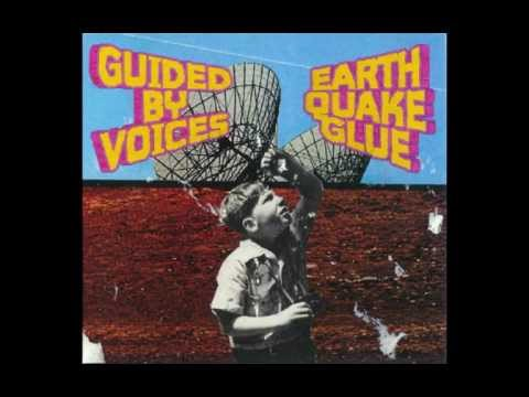 Guided By Voices - My Son, My Secretary, My Country / I'll Replace You With Machines mp3