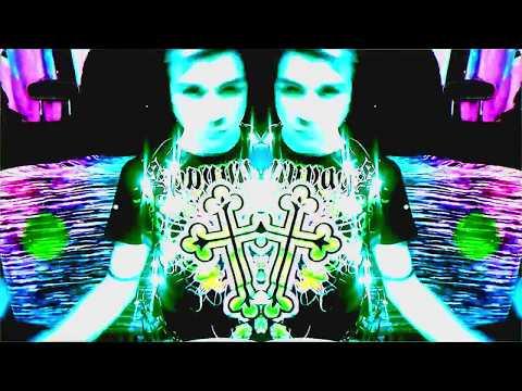 Fakear - Mana (Unofficial Music Visual Video)