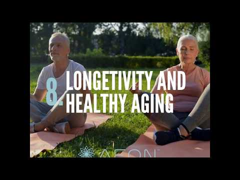 AEON for Healthy Aging