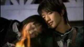 Korean Drama - I