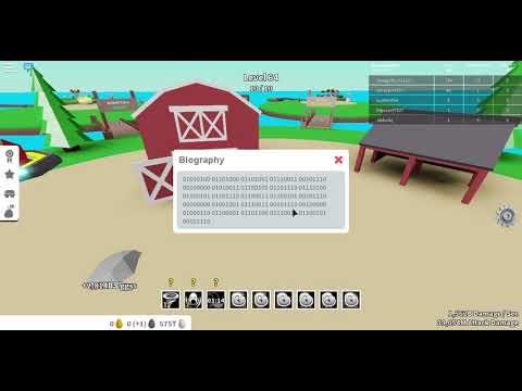 uncovering the hackers code (roblox egg farm simulator(finding out))