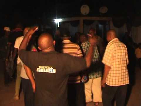 Ndikelionwu - Igbo Funeral Experience #3