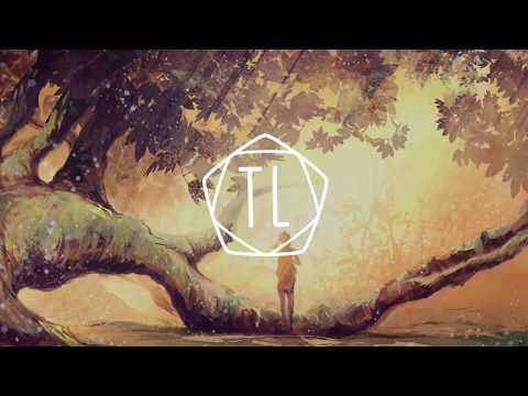 TomLeevis -  Over the Horizon