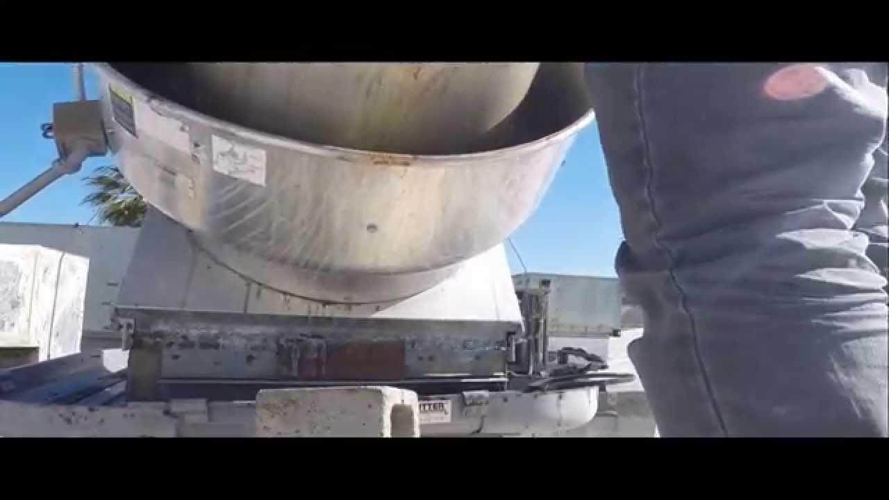 Hvac R Exhaust Fan Restaurant Size Mushroom Type Youtube