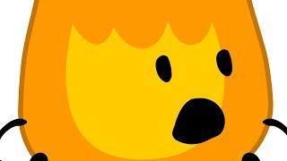 Firey Sings Despacito (NOT CLICKBAIT)
