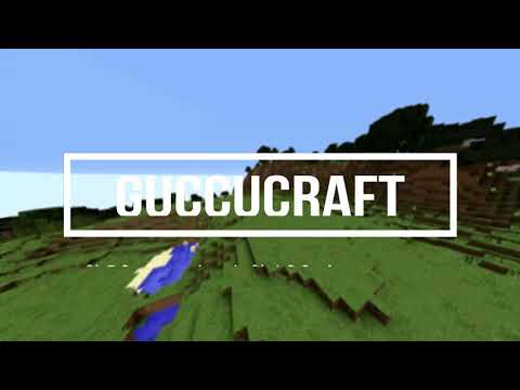 GuccuCraft Trailer