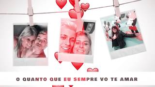 MC Pedrinho - Mãe Prod. Paulo Tavarez & Caio Passos