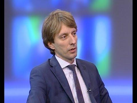 Представитель министерства образования: в краевой науке есть приоритетные направления развития