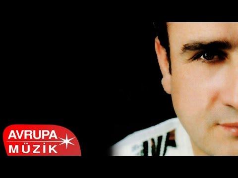 Bilal Ercan - Yazık Ettiniz (Full Albüm)