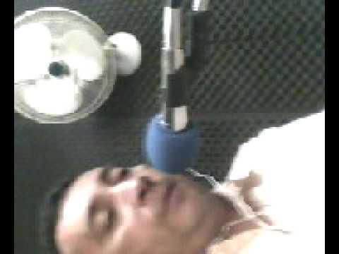MOV0070A.avi  radio santa clara - Floriano-PI