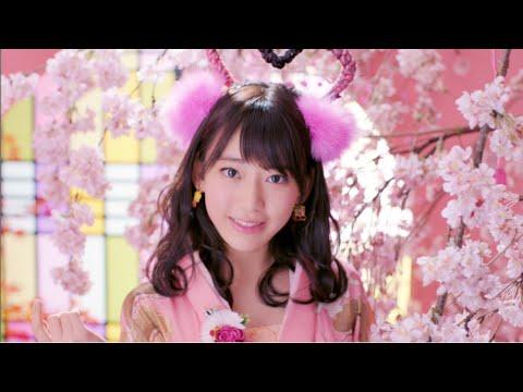 【MV】君はメロディー / AKB48[公式]
