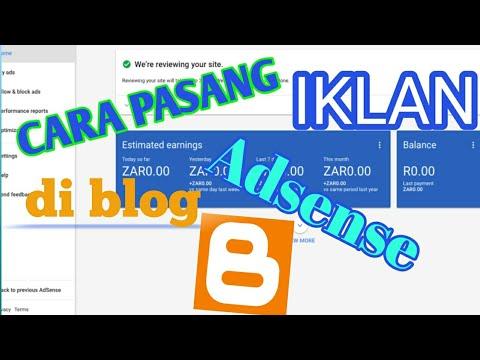 cara-pasang-iklan-di-blog/web-untuk-blogger
