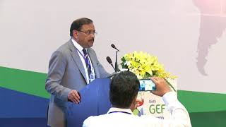6th GEF Assembly - Plenary - June 28 2018 AM