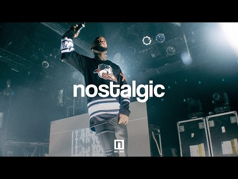 Tory Lanez - Whats Luv ft. Nyce
