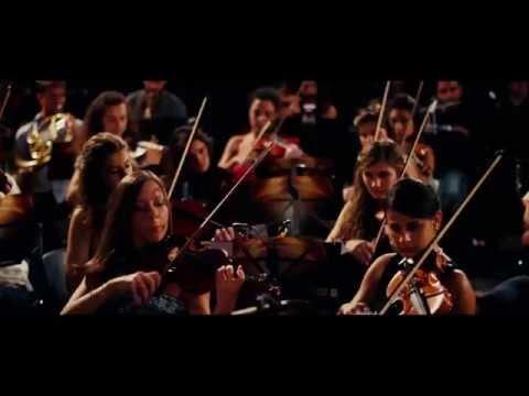 Orchestra Filarmonica di Benevento - Promo