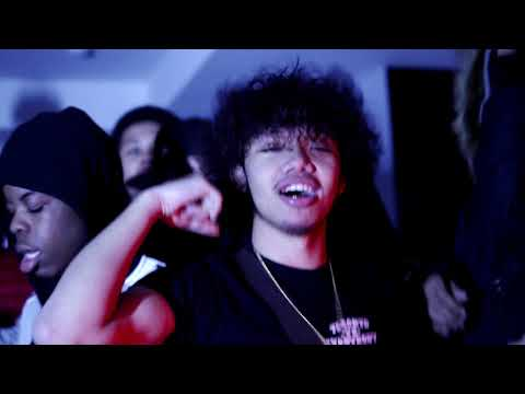 Lb x Ching - I Love My Gang (Official Music Video) Dir. @colemc.mp4