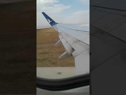 Flying - Ağrı/TURKEY