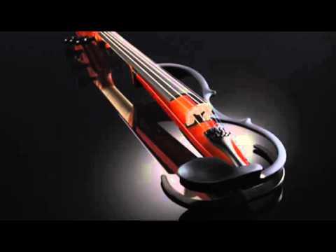 Malare - Premam (violin theme) - Video Editing : Minz
