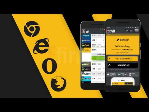 How To Download Betfair Android App And Install It (Steps)