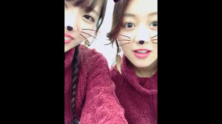 ℃-ute 鈴木愛理 萩...