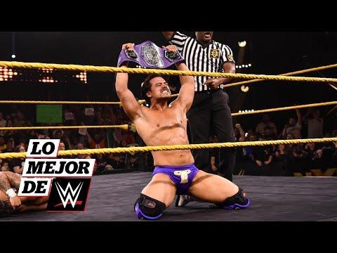 ¡Nuevo Campeón Latinoamericano