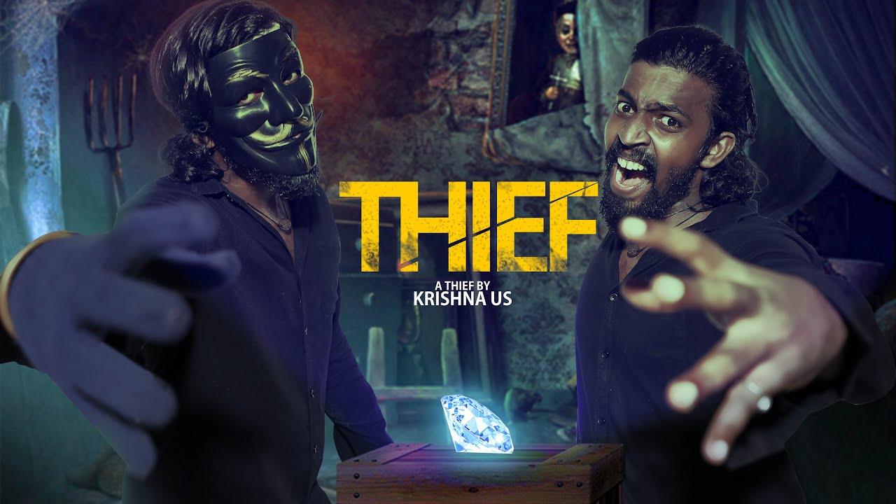 THIEF | Finally