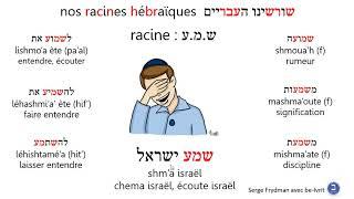 Racineshma