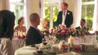 That Mitchell and Webb Look - Most Beautiful