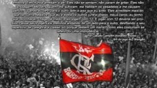 Vermelho e Preto - Claudinho & Buchecha