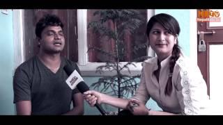 मेरो बानी केटाकेटी जस्तो छ,घरमा गएर छोरीसँग खेल्छु ! || पशुपति शर्मा Pashupati Sharma Interview