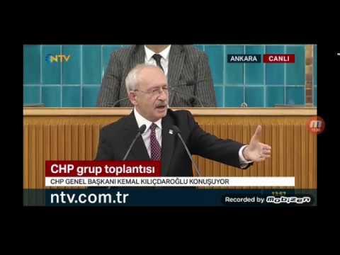 Kılıçdaroğlu: O haklar sözleşmeli er ve erbaşlara da verilsin 19.02.2019