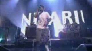 Limp Bizkit Plays Sanitarium At MTV Metallica Icon(Limp Bizkit plays the song Welcome Home (Sanitarium) at the MTV Metallica Icon. Welcome Home (Sanitarium) is originally done by Metallica., 2008-01-27T18:44:40.000Z)