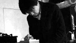 Toshiya Tsunoda: Fragments for Stereophony 1