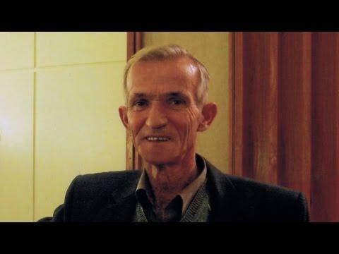 Kadri Rexhepi - Film Dokumentar